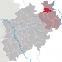 wiki:kreis_herford_in_nrw.png