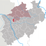 wiki:north_rhine_w_bottrp.png